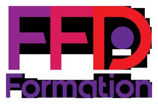 FFD formation